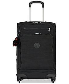 Kipling Youri Spin Suitcase