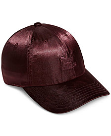 adidas Originals Satin Cap