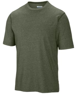 Columbia Men's Big & Tall Thistledown Park Performance T-Shirt