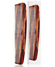 Large Comb
