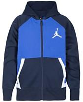 jordan hoodies - Shop for and Buy jordan hoodies Online - Macy s 650b1db7ef22