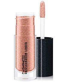 Dazzleshadow Liquid Eyeshadow
