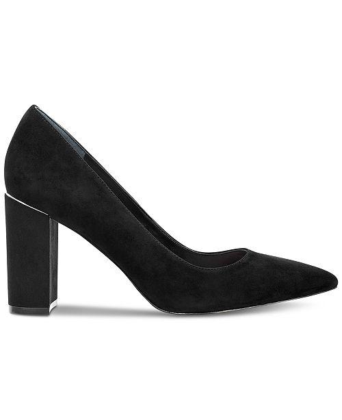 1485e44190f0 Block Heel Pumps Shoes - Wallpaper HD Shoes Hbthenextwave.Org