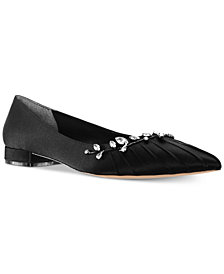 Nina Zenida Shoes