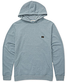 Billabong Big Boys All Day Hoodie