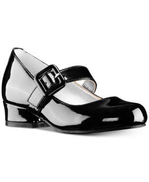 Nina Toddler Girls Juli Shoes 6663059
