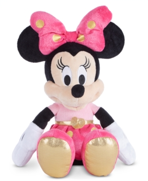 "Disney Minnie Mouse 16""..."