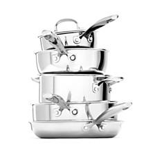 OXO Good Grips Stainless Steel 13pc Set