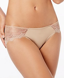 Wink Worthy Bikini Underwear 970221