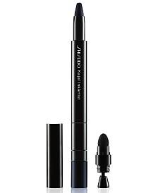 Shiseido Kajal InkArtist, 0.02-oz.