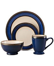 16-Pc. Catalina Dinnerware Set