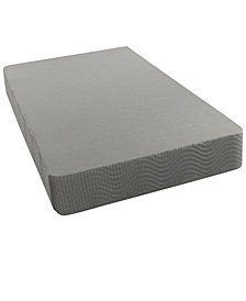 ONLINE ONLY! BeautySleep Standard Box Spring-Twin XL