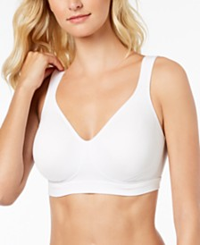 Playtex 18 Hour Ultimate Lift Bra US474C, Online Only