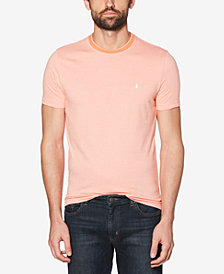 Original Penguin Men's Feeder Stripe T-Shirt