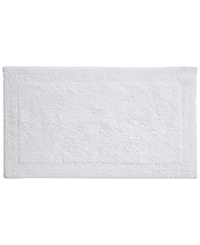 "Puro Organic Cotton 24"" x 60"" Bath Rug"