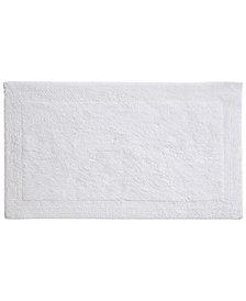 "Grund Puro Organic Cotton 24"" x 60"" Bath Rug"