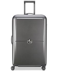 """Turenne 30"""" Hardside Spinner Suitcase"""