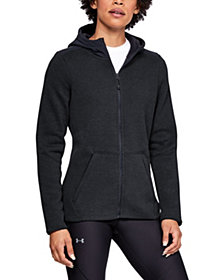 Under Armour Wintersweet 2.0 Hoodie