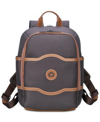Chatelet Backpack