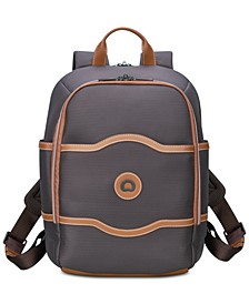 Chatelet Plus Backpack