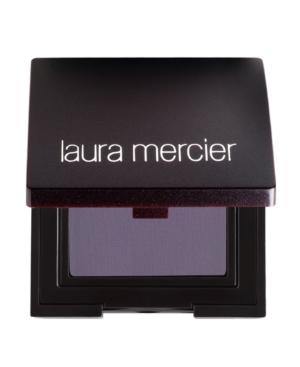 Laura Mercier MATTE EYE COLOUR, 0.09 OZ