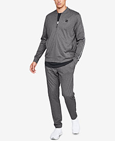 Under Armour Men's Sportstyle Collection