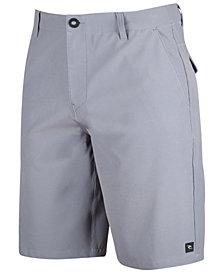"Rip Curl Men's Mirage 21"" Hybrid Shorts"