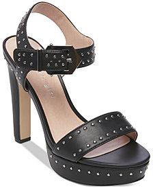 Madden Girl Rooma Platform Sandals