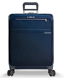 "Baseline 25"" Softside Check-In Spinner"