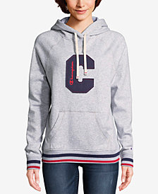 Champion Heritage Fleece Sweatshirt