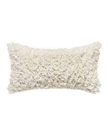 Splendid Shag Decorative Pillow