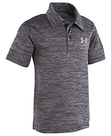 Under Armour Little Boys Matchplay Polo