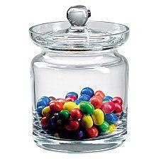 5 5 CANDY JAR