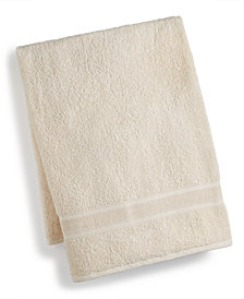 LAST ACT! Mainstream International Inc. Smartspun Cotton Bath Towel