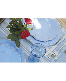 Lenox French Perle Melamine Dinnerware Colleciton