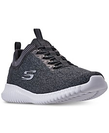 Men's Elite Flex - Hartnell Walking Sneakers from Finish Line