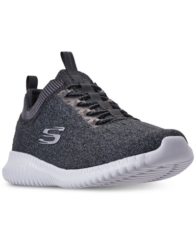 Skechers Men's Elite Flex - Hartnell Walking Sneakers from Finish Line