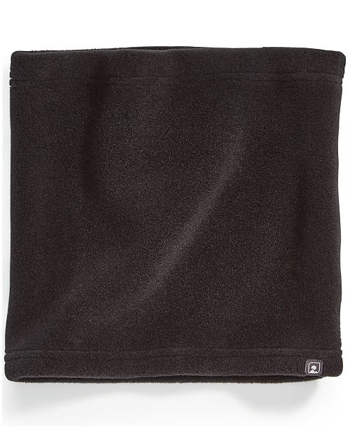 Eastern Mountain Sports EMS® Classic 200 Fleece Gaiter