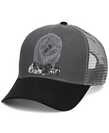 EMS® Men's Roar Trucker Cap