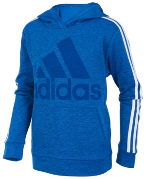 adidas Toddler Boys Classic...