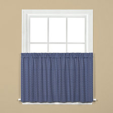 Hopscotch Window Collection