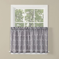 Briarwood Window Collection