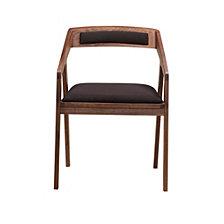 Padma Arm Chair