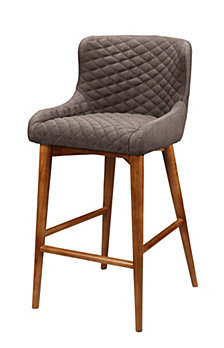 Exceptionnel Doyle Counter Stool