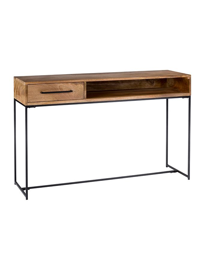 Moe's Home Collection - COLVIN CONSOLE TABLE