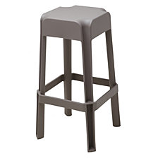 Nolan Stackable Stool (Set Of 2)