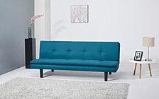 Arcadia Convertible Sofa Bed