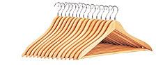 Organize it All Set of 15 Dress Hangers