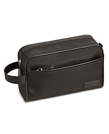 Perry Ellis Men's Travel Kit