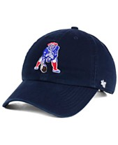 7db783b5b53 patriots hat - Shop for and Buy patriots hat Online - Macy s